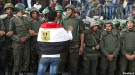121210051620_egypt_military_464x261_reuters