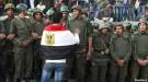 121210051620_egypt_military_464x261_reuters
