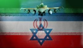 2iran-israel-bomb
