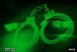 Animal-Rights-Watch-ARW-Arrest9