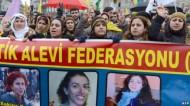 130112155104_kurds_protests_512x288_afp
