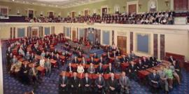 US_Senate_Session_Chamber_0_0